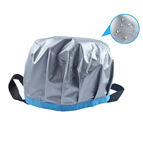 HOOYEE-Multifunctional-Collapsible-Portable-Travel-Outdoor-Wash-Basin-Folding-Bucket-for-Camping-Hiking-Travelling-Fishing-Washing