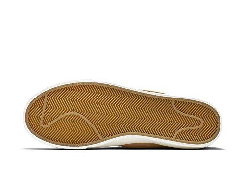 Sneaker Tan Vachetta Marrone Uomo Nike Sail 7BqwUwd