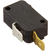 Whirlpool Part Number W10269460: SWITCH. MICRO
