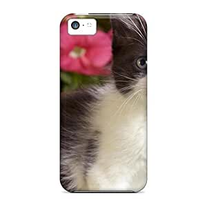 PtzbXos136yFPnY Saraumes Awesome Case Cover Compatible With Iphone 5c - Enjoying My Garden