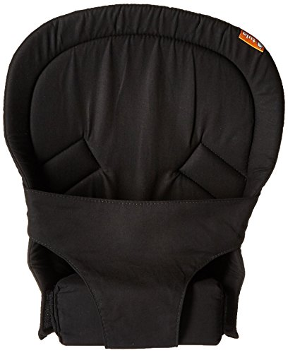 Tula Infant Insert – Black