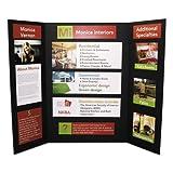 EPI902091 - Elmer's CFC-Free Polystyrene Foam Premium Display Board