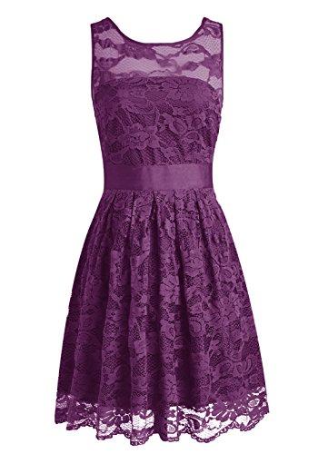 Buy beautiful short dress - 7
