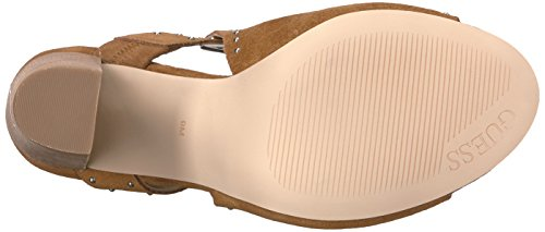 Medium 7 Guess US Women's Natural Erika qISwCxtZ