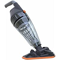 Kokido Telsa 15C4 Pool Vacuum Cleaner