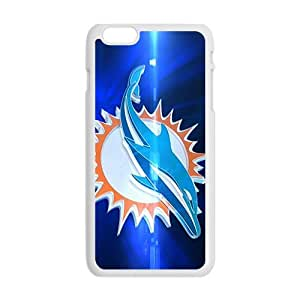 Zheng caseZheng caseCool-Benz Miami dolphins Phone case for iPhone 4/4s