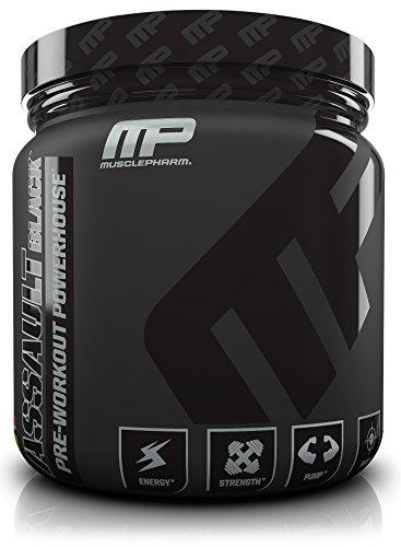 muscle-pharm-black-label-assault-supplement-watermelon-123-ounce