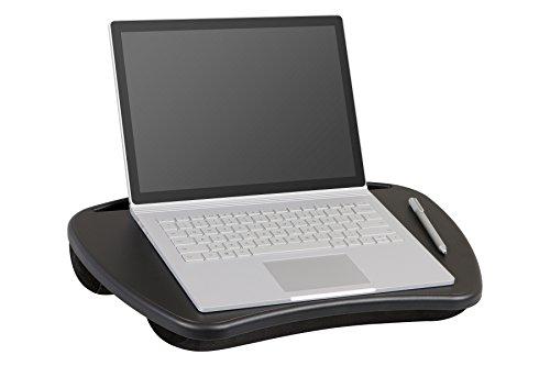 Review LapGear MyDesk Lap Desk