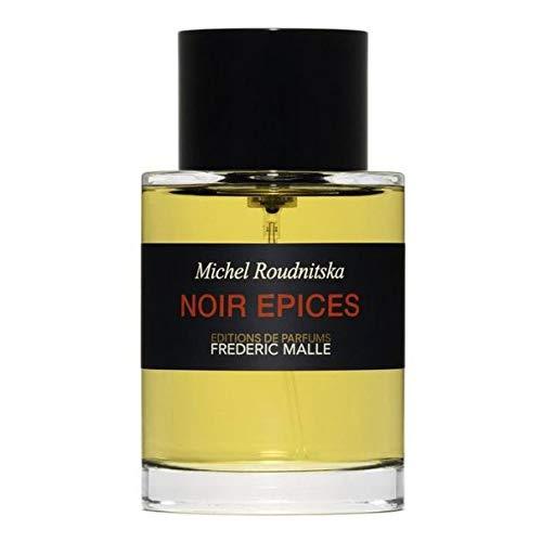 Frederic Malle Noir Epices Eau de Parfum 34 Oz/100 ml New In Box ()