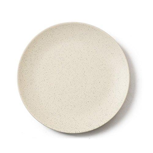 Sesame Flat Bread - 7