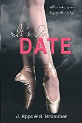 It's A Date (The Date Series) (Volume 1)