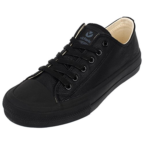 outlet recommend tumblr cheap price Victoria Chaussure 1065120 Negro discount classic cheap sale 2014 unisex nH7b4