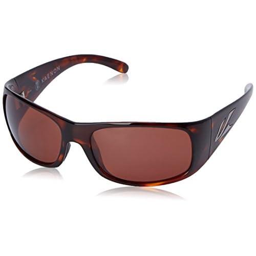 cf4962e0a9 Kaenon Men s Jetty Polarized Sunglasses on sale ...