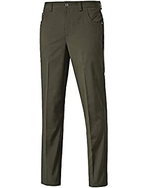 Golf Men's 6 Pocket Pants