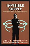 Invisible Supply, Joel S. Goldsmith, 0062502778