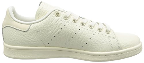 Bb0042 White Smith Off Homme Stan Textured Adidas nbsp;baskets PWvpwgvq