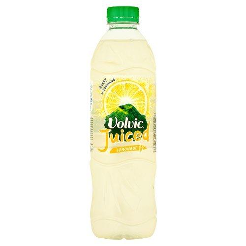 volvic-juiced-lemonade-1l
