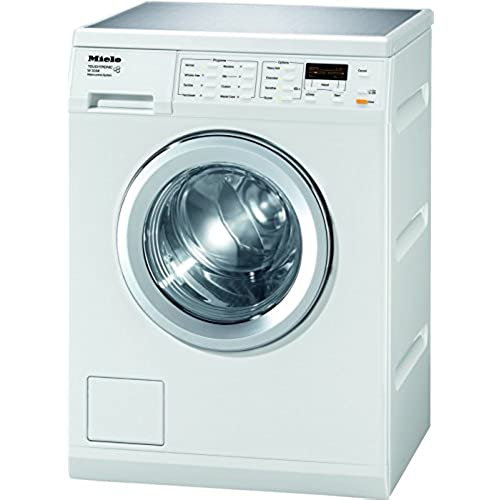 Compact Front Load Washer: Amazon.com