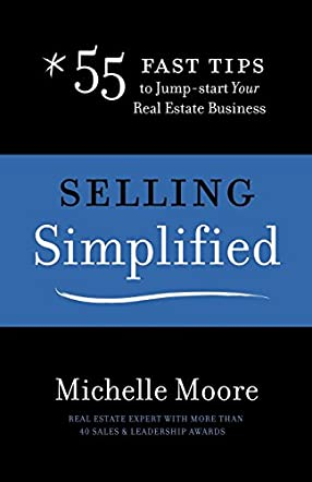 Selling Simplified
