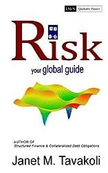 Risk (Qualitative Finance) (Volume 1)
