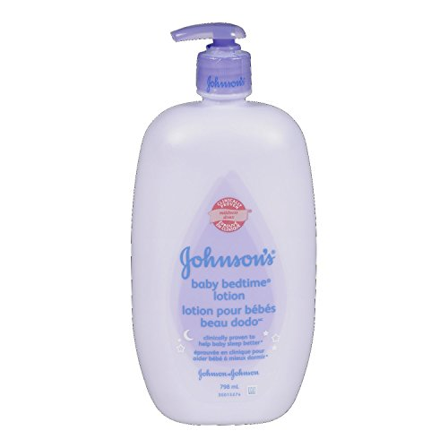 johnsons-baby-bedtime-lotion-798ml