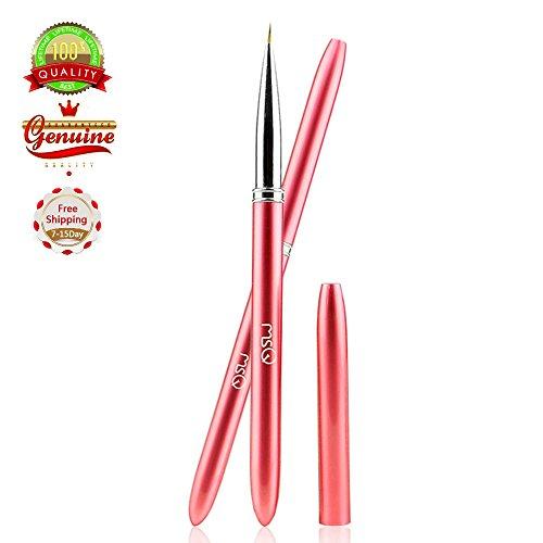 1pcs-nail-art-tips-dotting-brush-kit-design-drawing-painting-pen-tool
