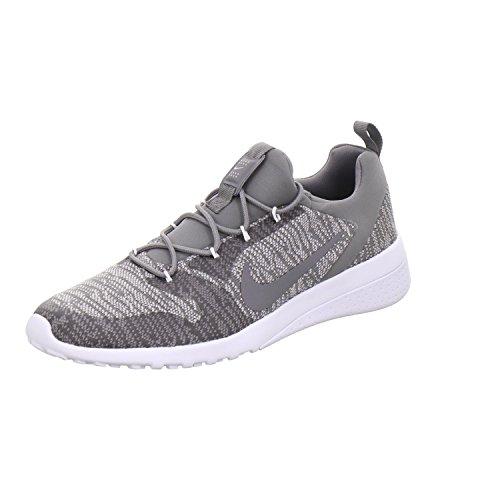 Nike CK Racer 916780 010 (44 EU 10 US 9 UK)