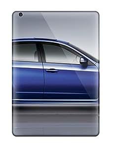 High Quality DustinHVance Subaru Impreza 7 Skin Case Cover Specially Designed For Ipad - Air