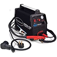 Eastwood Dual Voltage Plasma Cutter