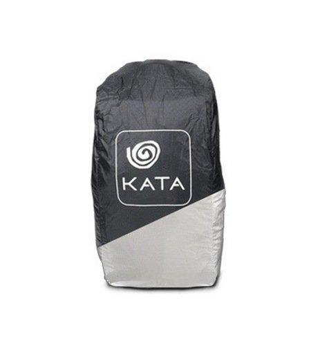 """Kata KT PL-3N1-25 Sac à dos Sling en Nylon pour Appareil photo/Ordinateur portable jusqu'à 12"""""""