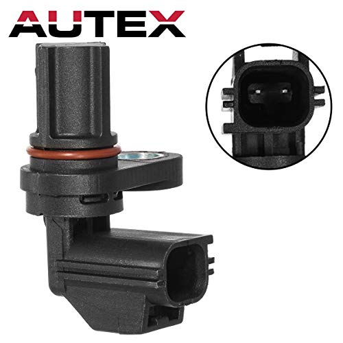 - AUTEX 1Pc Rear Left or Rear Right ABS Wheel Speed Sensor 970-280 5S6546 ABS368 ALS258 Compatible with DODGE DAKOTA 2005-2010/DODGE DURANGO 2004-2006/MITSUBISHI RAIDER 2006-2009/RAM DAKOTA 2011