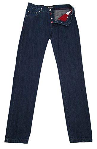 new-kiton-denim-blue-jeans-slim-32-48