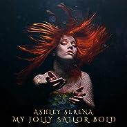 My Jolly Sailor Bold