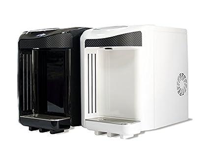 GENIUS OSMY-Dispensador de agua con gas anteriormente banco a osmosi inversa