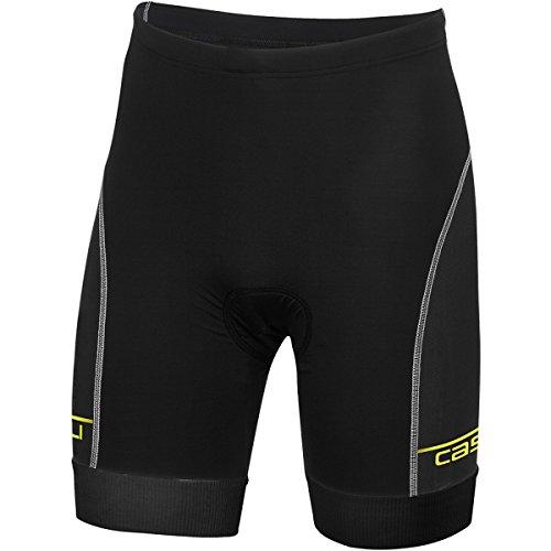 Castelli Free Men's Tri Shorts