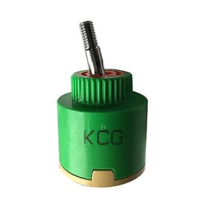 KCG 7010 40mm Faucet Cartridge