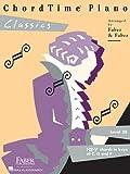 ChordTime Piano Classics