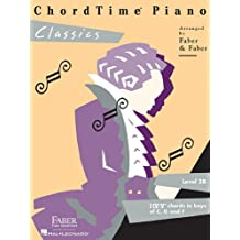 ChordTime  Classics: Level 2B