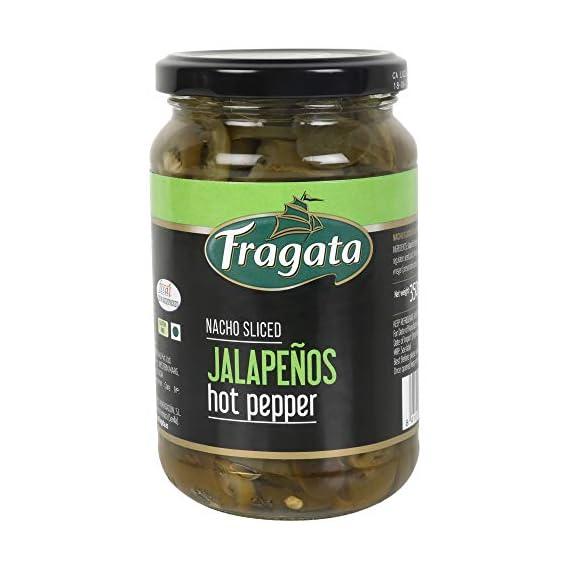 Fragata Jalape