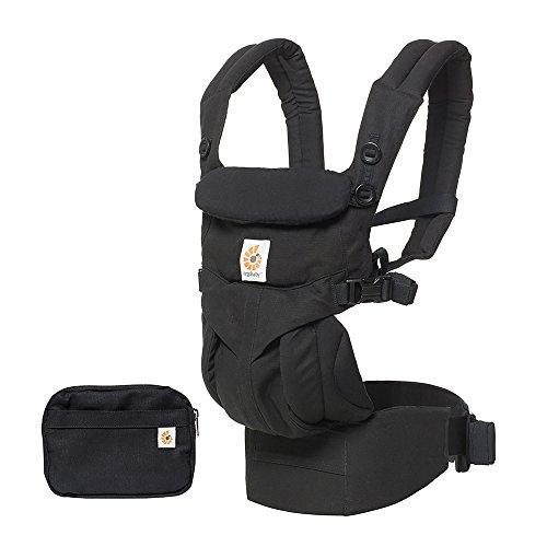3cf5286d705 Buy ergo baby carrier walmart