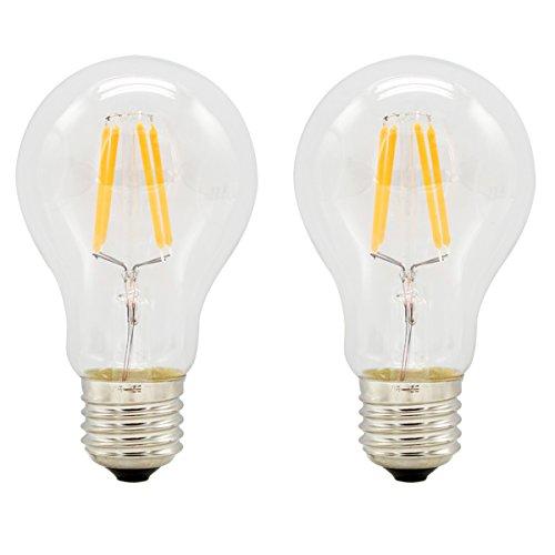 Small Pendant Light Fittings - 2