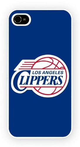 Los Angeles Clippers American, iPhone 5C, Etui de téléphone mobile - encre brillant impression