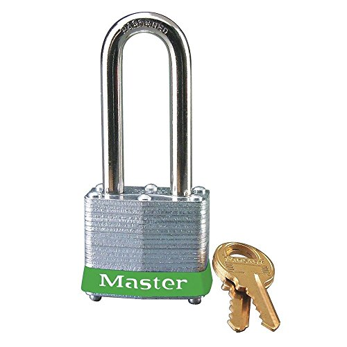 1e67c0a632cb Keyed Padlocks > Padlocks And Hasps > Hardware > Tools And Home ...