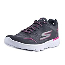 Skechers Performance Women's Go Run 400   Obstruct