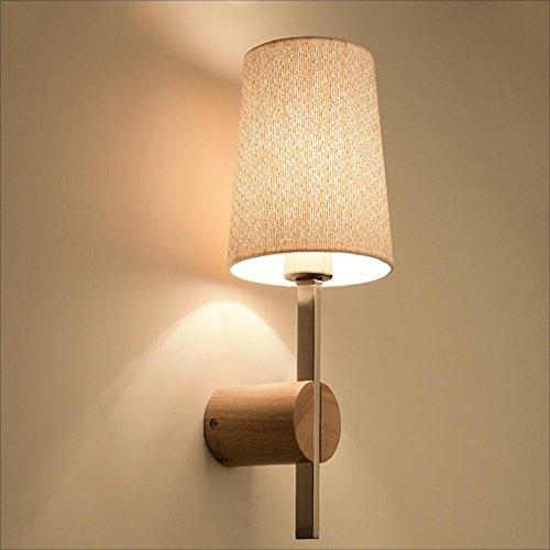 Lumière Murale Blanc Applique Nuit Creative Rfjj Lampe Chaude rdhQCstx