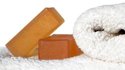antibacterial-oregano-natural-soap-skin-nail-infections-fungal-athletes-foot