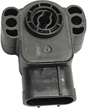 New Super Duty  Accelerator Pedal Position Sensor For Ford F-250 F-350 96-01