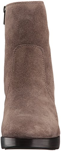 M Soft 5 FRYE Elephant 8 Joan Women's Short US Oiled Boot Suede Campus PCOT4qOw