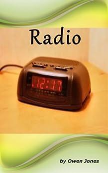 Radio: Radio and Radio-Control (How to...) by [Jones, Owen]