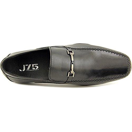 J75 Av Hopp Prescott Män Svart Dagdrivaren